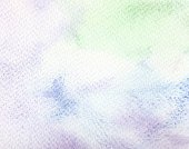 watercolor grunge textures background