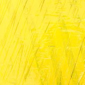yellow painted wood background.