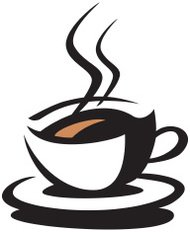 Cup of Coffee Symbol