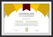 certificate template,diploma layout