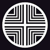 Korean traditional Symbol