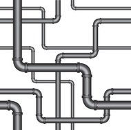 Seamless - pipes