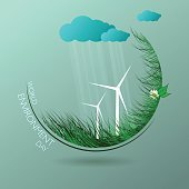 ecological_card